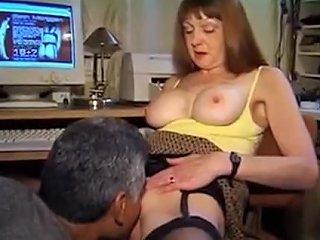 Slut Wife Beth Morgan 4