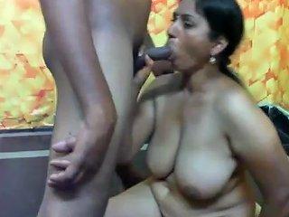 Indian Slut With Big Boobs Having Sex Part 5 Txxx Com