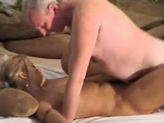 Grandpa W Young Bitch Free Mature Porn Video B1 Xhamster