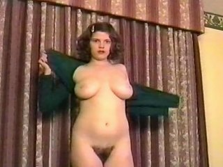 The Very Hairy Best Of Hirsute Scene 5 Porn 41 Xhamster