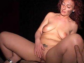 Homeless Barbara Gandalf Free Big Tits Porn 72 Xhamster