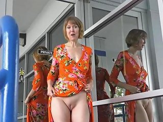 Jamie Foster Horny Gilf Pleasure Free Hd Porn 27 Xhamster