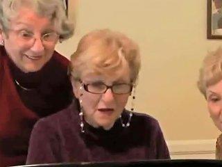 Granny's Discover Porn Free New Granny Porn 3d Xhamster