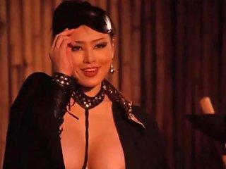 Mia Khalifa 039 S New Porn Video Of 2018 124 Redtube Free Asian Porn
