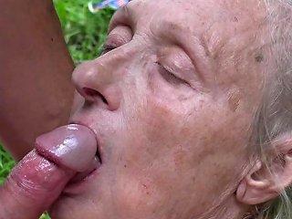 Granny Seduced By Young Nudist Free Discipline4boys Hd Porn