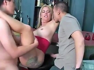 Cuckold Abuse And Femdom Humiliation 2 Scene 4 Txxx Com