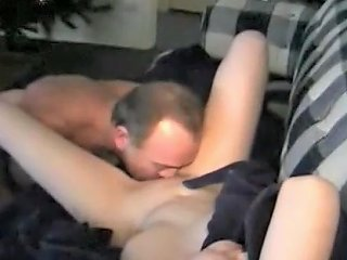 Exotic Exclusive Moan Mature Shaved Pussy Sex Clip