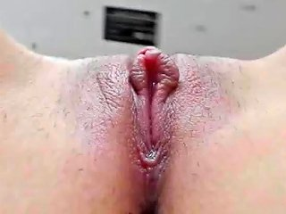 Wife Masterbation 1 Free Xnxx 1 Porn Video 09 Xhamster