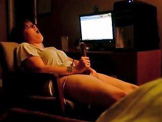 Hidden Wife 1 Free Wife Hidden Porn Video D6 Xhamster