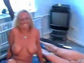 Amateur Homemade Blond Mature Gangbang Porn Bc Xhamster