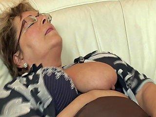 Chubby Grandma Wants His Cock Free Reddit Youtube Hd Porn