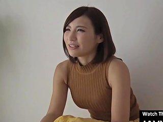 Japanese Teen Casting