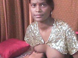 Poonam And Raju Upornia Com