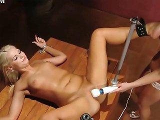 Czech Tickling Orgasm Mia Hdzog Free Xxx Hd High Quality Sex Tube