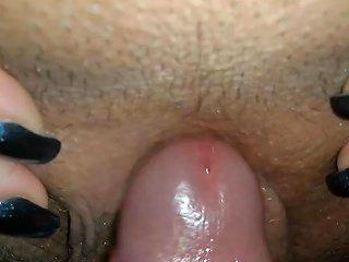 Clitoris Massage Mp4