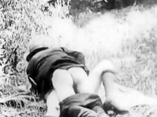 Antique Porn A Free Ride Early 1900s Erotica Txxx Com