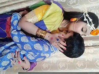 Indian Desi Dhaka Narayanganj GF Keya Nargis Moni Fucking Scandal With Pics