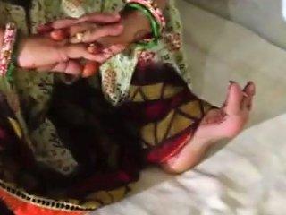 Monali Bhabhi Ki Chudai