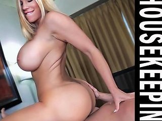 Cheating With The Housekeeper Olivia Austin Amp Laz Fyre Full Video