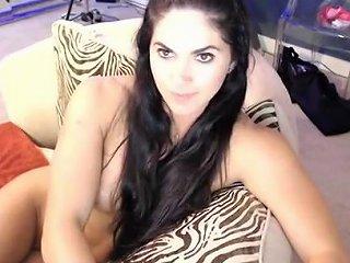 Exclusive Toys Webcam Brunette Clip Watch It