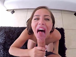Povd Tight Pussy Stretched Out By Huge Dick Porn Videos