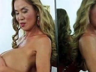 Oversized Silicone Tits Compilation Vol 3 Free Porn 94