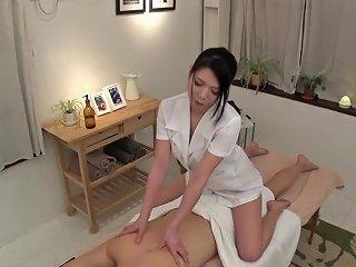 Incredible Japanese Girl In Horny Hd Massage Jav Scene Txxx Com