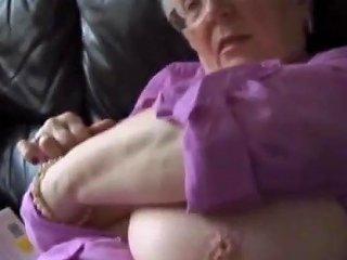 Granny Free Granny Pornhub Free Mobile Granny Porn Video Xhamster