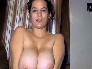 Husband Filming Milf Wife Fucked By Couple Of Black Dudes Hard Cocks