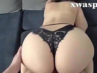 Son Caught By Mom And Fucked As Punishment