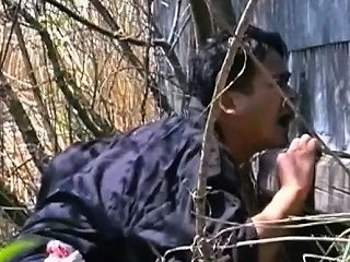 Excited Slut Seduces A Worker And Fucks Him On The Spot Nuvid