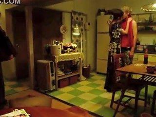 Gdxgseg Porn Video 231
