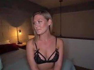 Cuck Husband Shares Wife