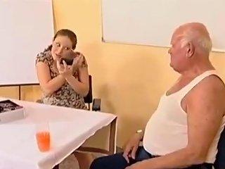 Pregnant Grandpa Mireck And Pregnant Slut Porn Videos