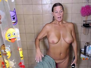 German Mature Boobs German Ggg Spritzen Goo Girls Drtuber