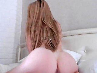 Hot Girl And Dildo Free Xxx Hot Mobile Hd Porn Video 33