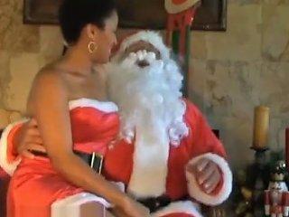 Tickling Paradise Santa's Helpers