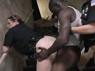 Guy Licking Blonde Pussy First Time Street Racers Get More Than They