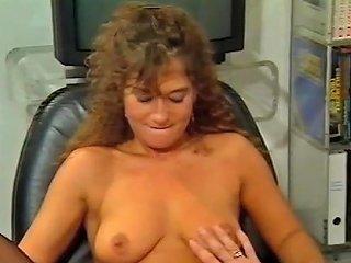 Kunst Stecher Free Vintage Porn Video 14 Xhamster