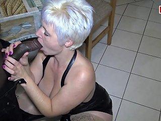German Lonley Housewife Book A Big Black Cock Call Boy Porn Videos