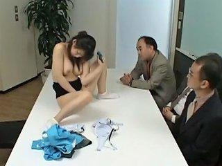 Crazy Japanese Chick In Best Teens Office Jav Scene Txxx Com