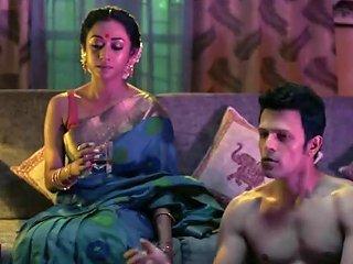 Indian Husband Fuck Wife With Drinks Bangla Webserise Txxx Com