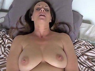 Horny Ex Wife Seduces You And Fucks You By Diane Andrews Hdzog Free Xxx Hd High Quality Sex Tube