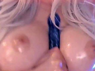 Anna Molli Oil