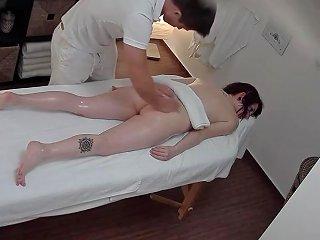 Czechmassage Massage E182 Hdzog Free Xxx Hd High Quality Sex Tube