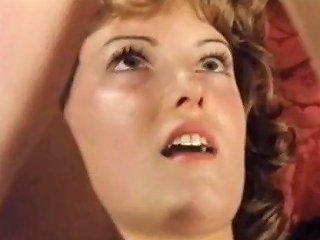 Ein Fleissiger Pinsel 1978 Free Online List Porn Video 4f