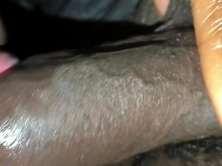 Head Black Bbc Hd Porn Video 07 Xhamster