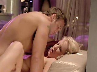 Softcore Porn Scene Brandin Rackley In Life On Top Txxx Com