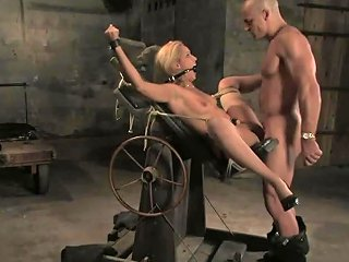 Isis Love Ben English In Isis Love And Ben English Sexandsubmission Txxx Com