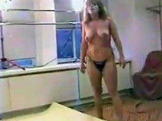 Milf Catfight Free Milf Tube8 Porn Video 15 Xhamster